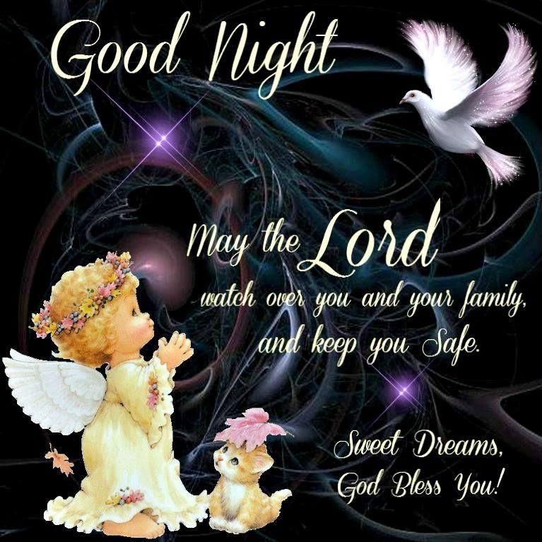 His Cornerstone, LLC on | QUOTES: GOOD EVENING, GOOD NIGHT