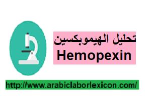 تحليل الهيموبكسين Hemopexin Allianz Logo Logos Allianz