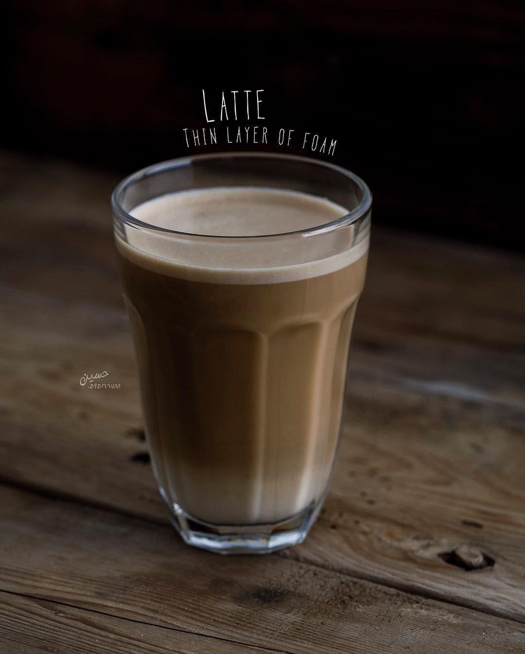 انت من عشاق القهوة منشن الكوفي شوب المفضل عندك Coffee Coffeetime Coffeeshop Latte Coffeelatte Pint Glass Latte Tableware