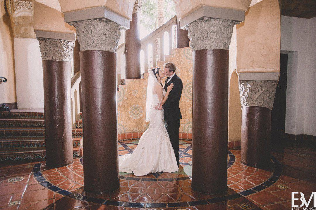 11+ Santa barbara courthouse wedding reception info
