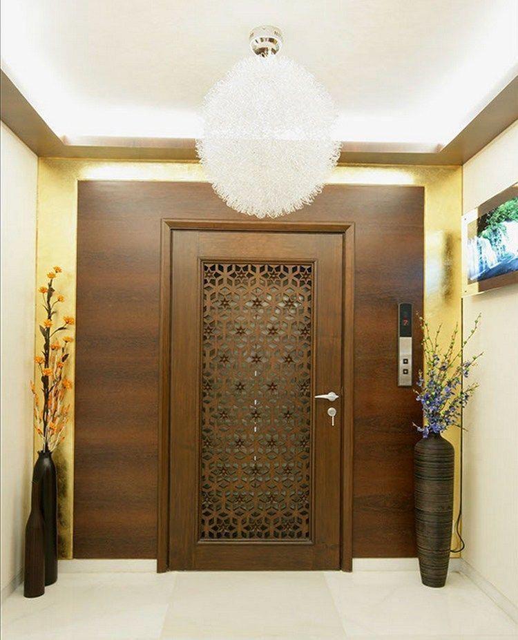 Decorative Interior Doors Interior Glazed Doors Entry Doors With Glass 20191009 Room Door Design Home Entrance Decor Door Design Interior