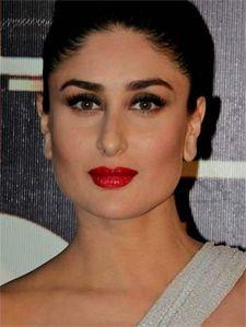 How To Look Like Kareena Kapoor Beauty Secrets Makeup Tips And Hair Styles Eyebrow Growth Oil Natural Eyebrows Growth Eyebrow Growth