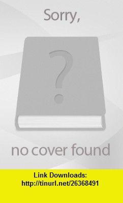 Report to the Stockholders  Other Poems John Beecher ,   ,  , ASIN: B000KVN2KY , tutorials , pdf , ebook , torrent , downloads , rapidshare , filesonic , hotfile , megaupload , fileserve
