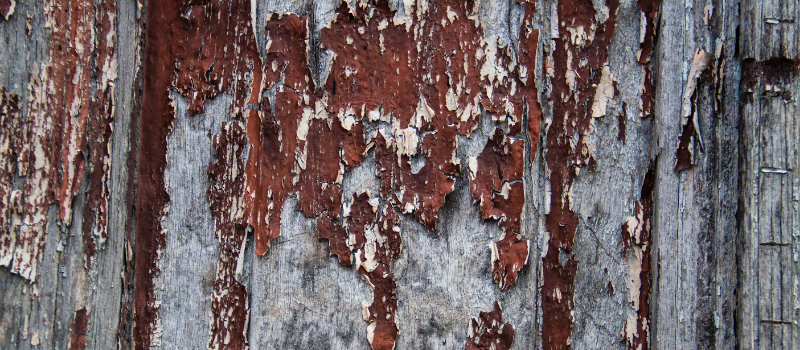 These Rust Proofing Methods To Prevent Rust From Forming And Steel Corrosion Are Time Proven And Sure To Make Steel Last Longer Even Unituff Global In 2019 Rust Steel Places