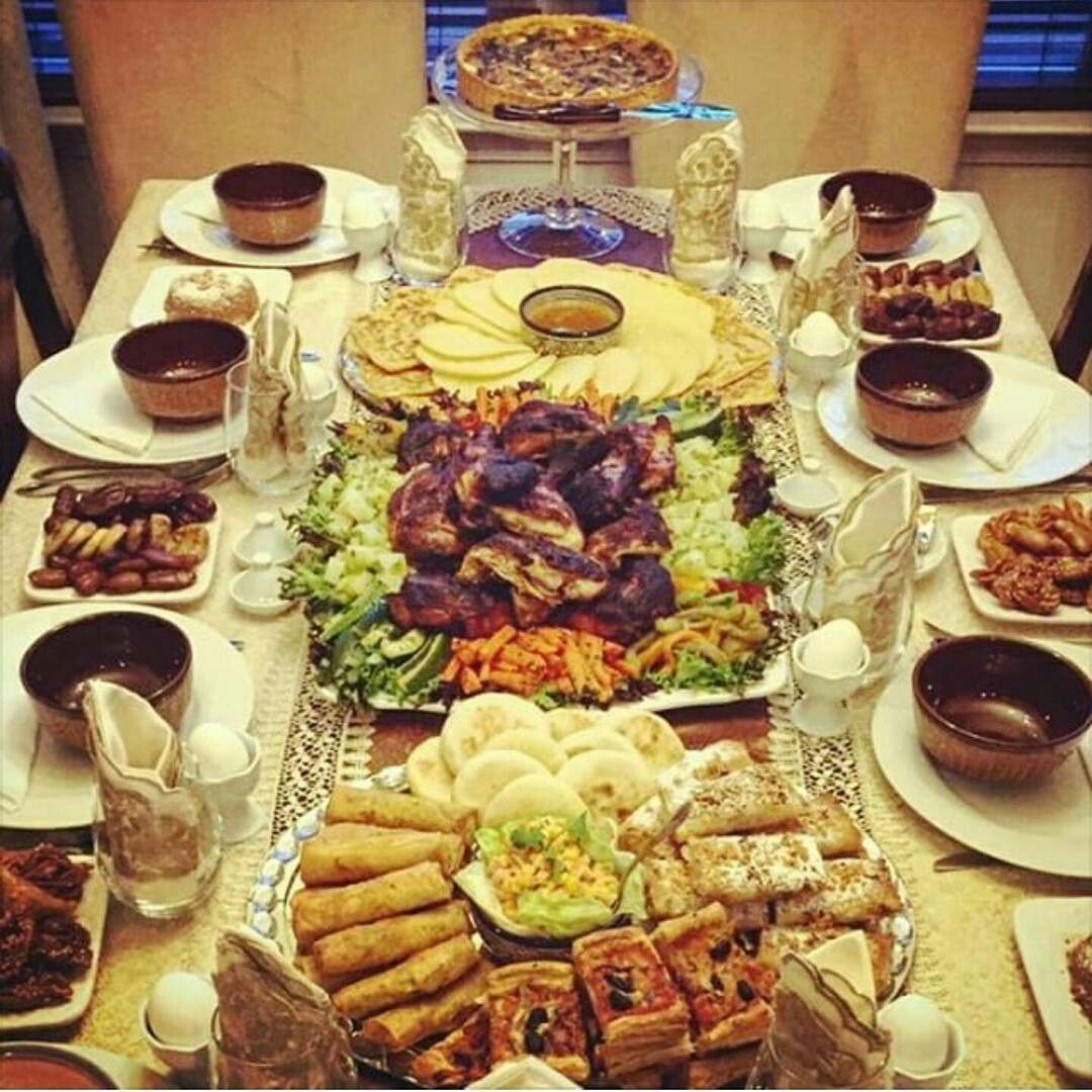 For Him Moroccan Food Moroccan Cooking Morrocan Food