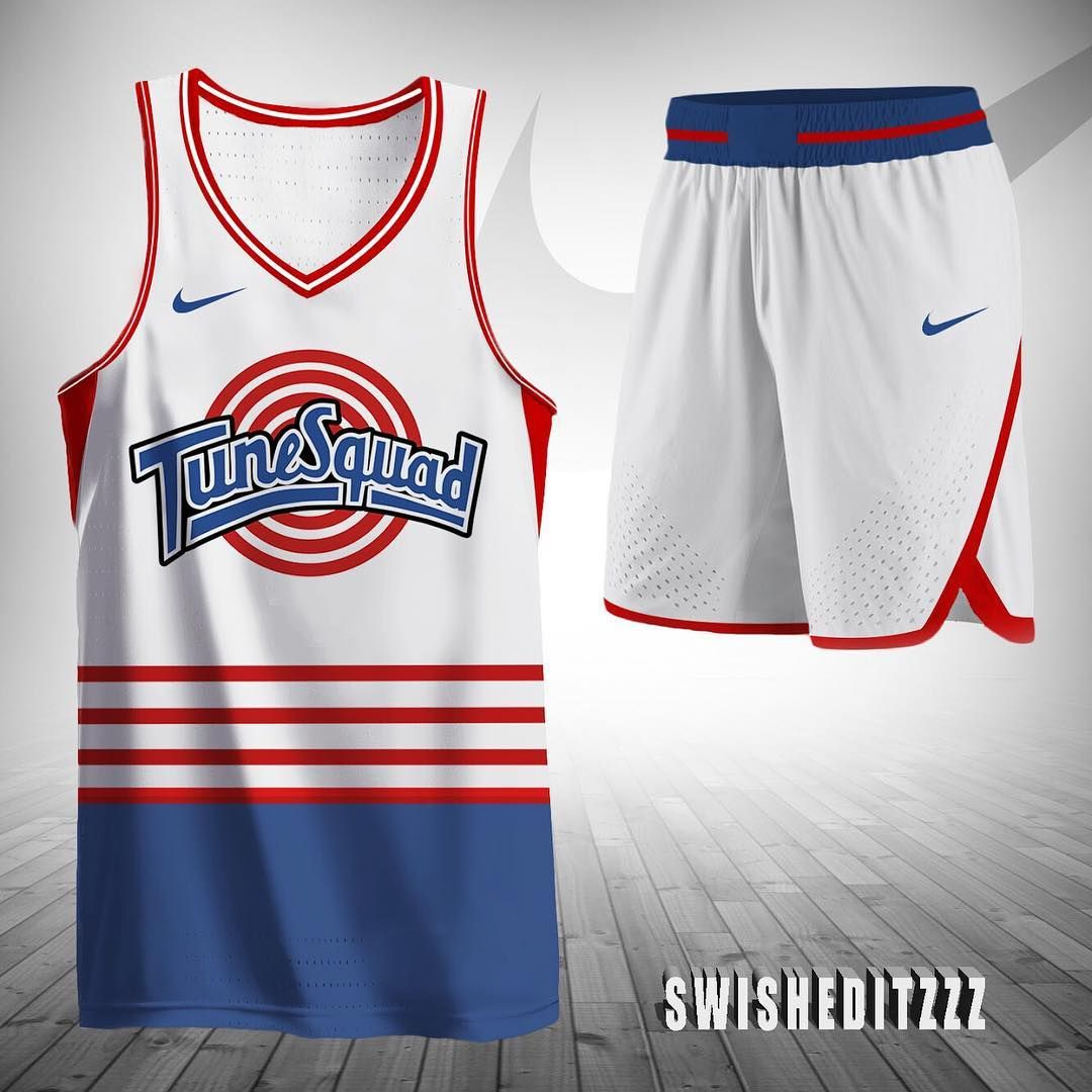 Shorts Side Basketball Uniforms Design Jersey Design Basketball Uniforms