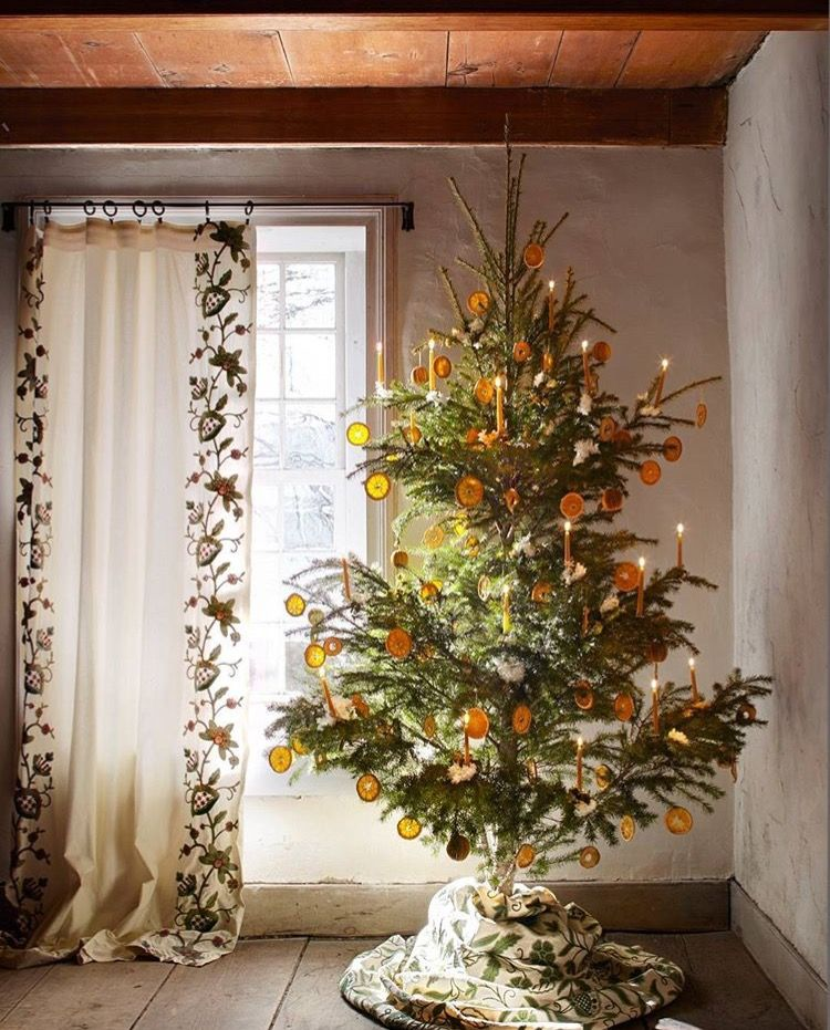 Pin by elizabeth reese on merry Pinterest Holidays, Woodland