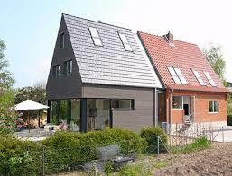 bildergebnis f r hausanbau 2 etagen hausanbau. Black Bedroom Furniture Sets. Home Design Ideas
