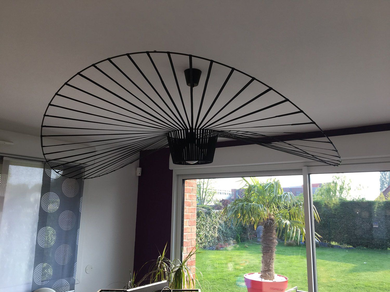 Vertigo Customer Showcase Nord Hauts De France France Mooielight Hauts De France Pendant Lamp Lamp