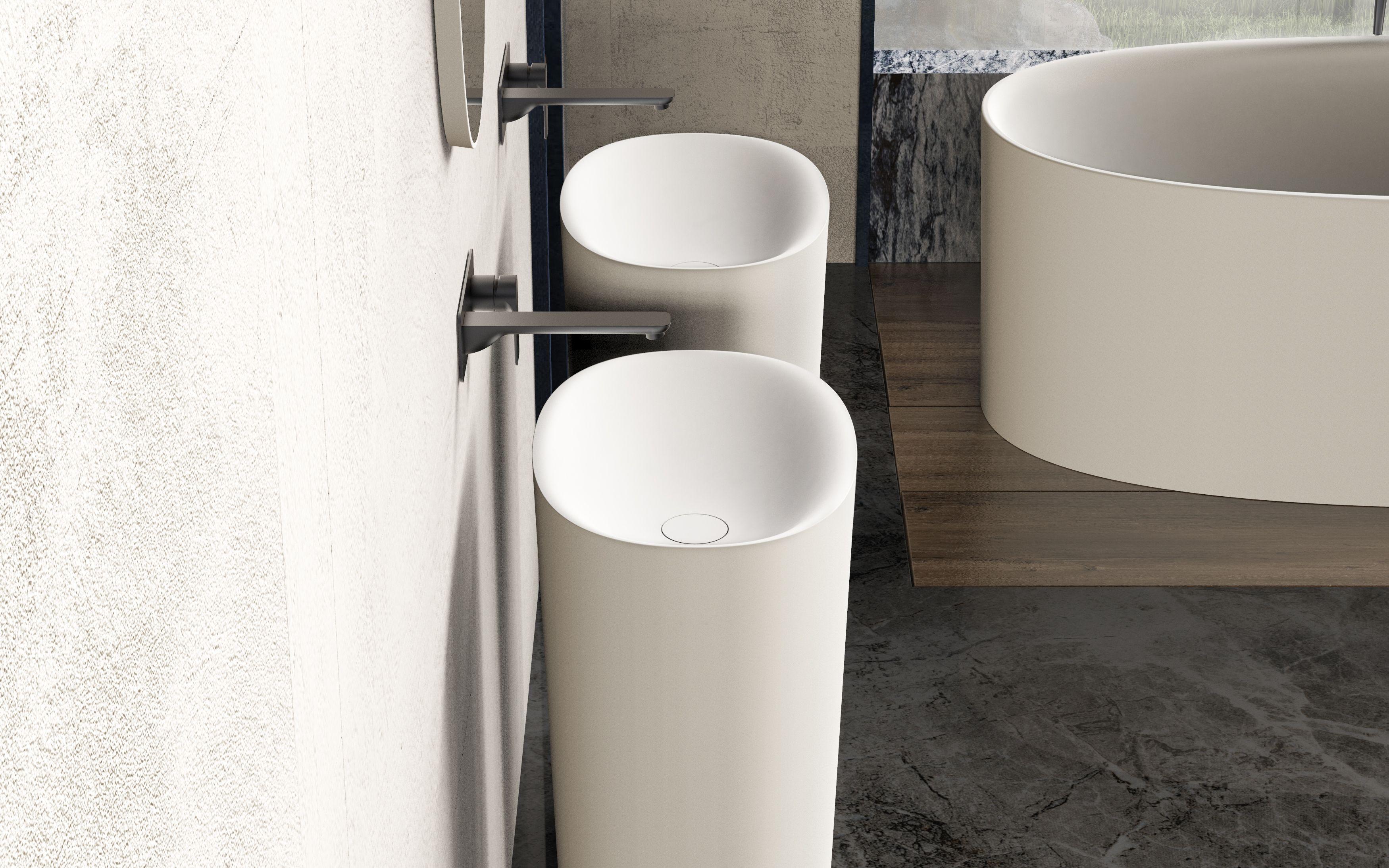 Luxury Plumbing Fixtures Plumbing Fixtures House Design