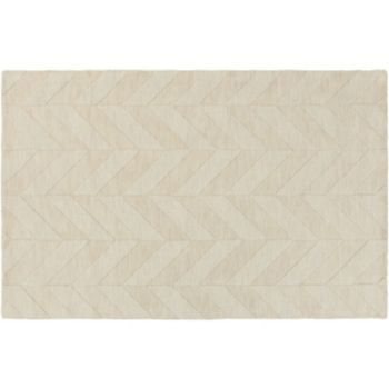 Artistic Weavers Central Park Carrie Chevron Wool Rug
