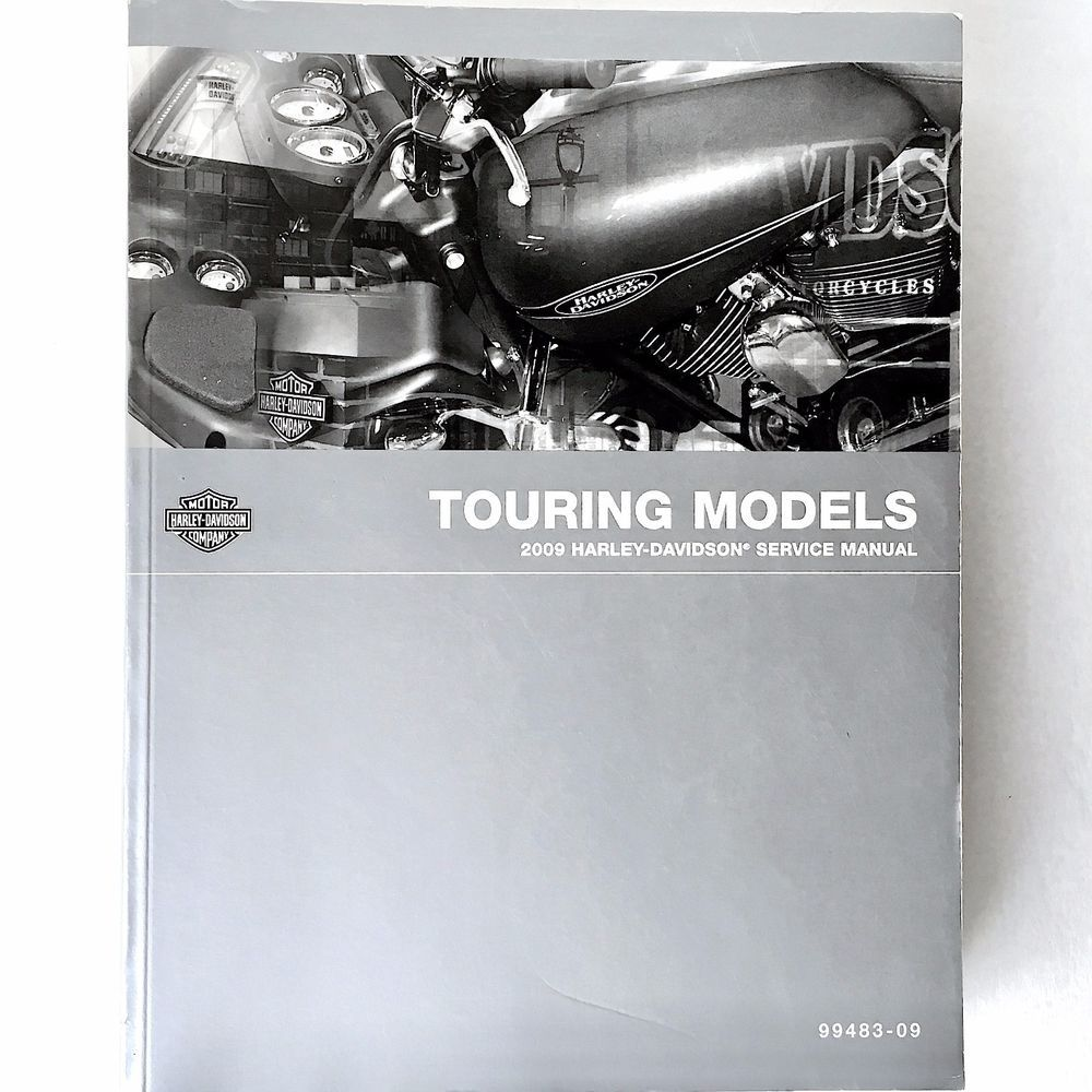Pin On Motorcycle Fanatic Biker Books And Gift Ideas