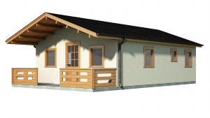 2 Bed Log Cabin For Sale In Ireland Log Cabins For Sale Cabins