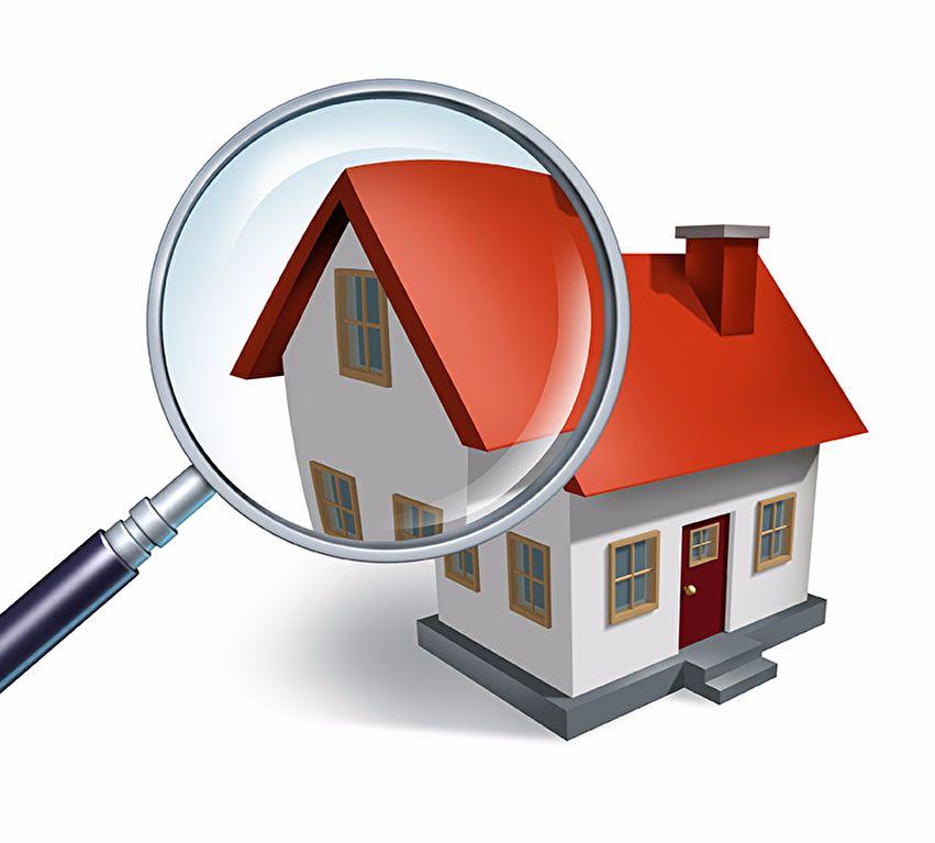 Estimation immobilière vente ou location agence conseils bandol