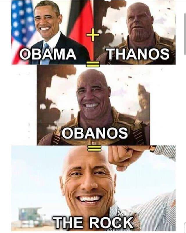 = the robanos