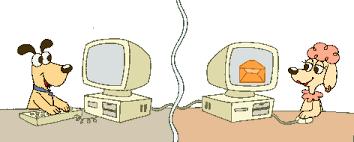 Afbeeldingsresultaat voor computer12.gif