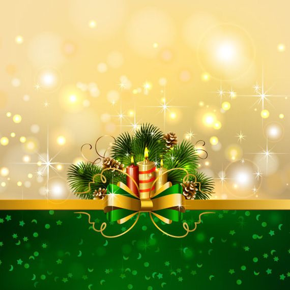 Free Photoshop Holiday Backgrounds 55 Free And Useful