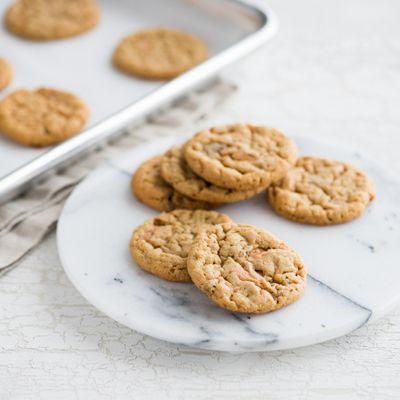 recipe: butterfinger cookies pinterest [26]