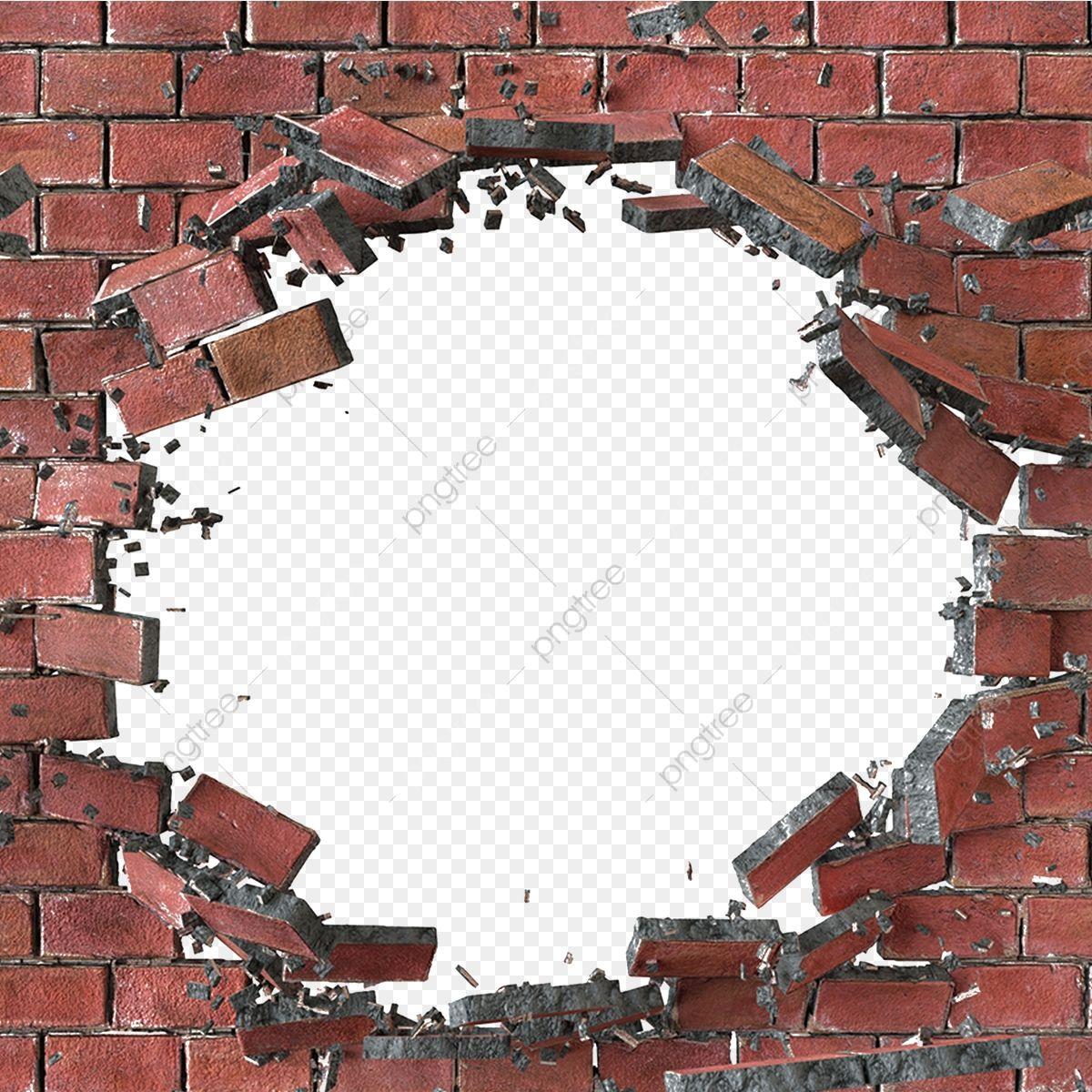 Brick Wall Png Png Wall Brick Wall Wall Taxture Png And Vector