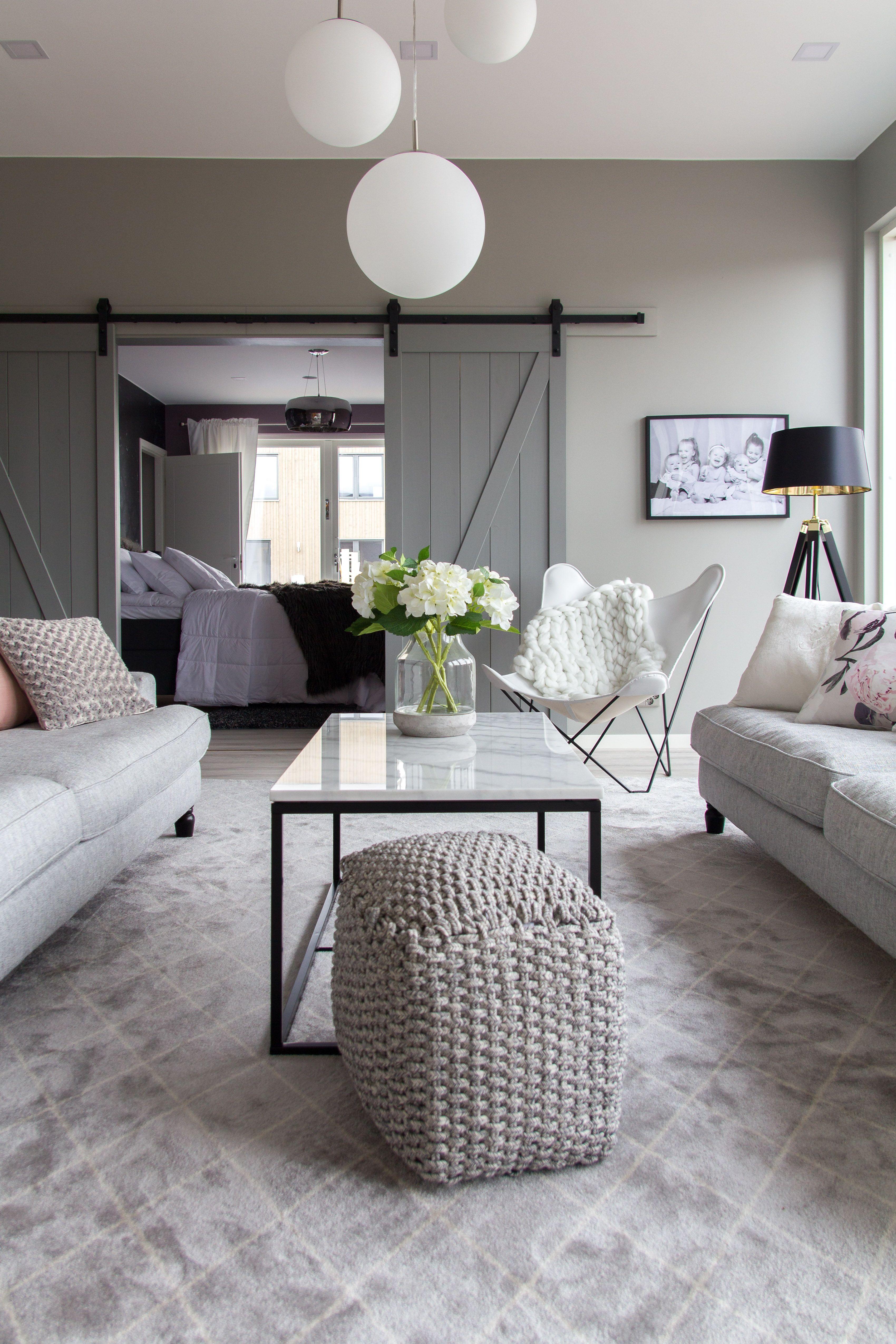 Accent sohvapöytä 110x60 | Decor, Furniture, Home