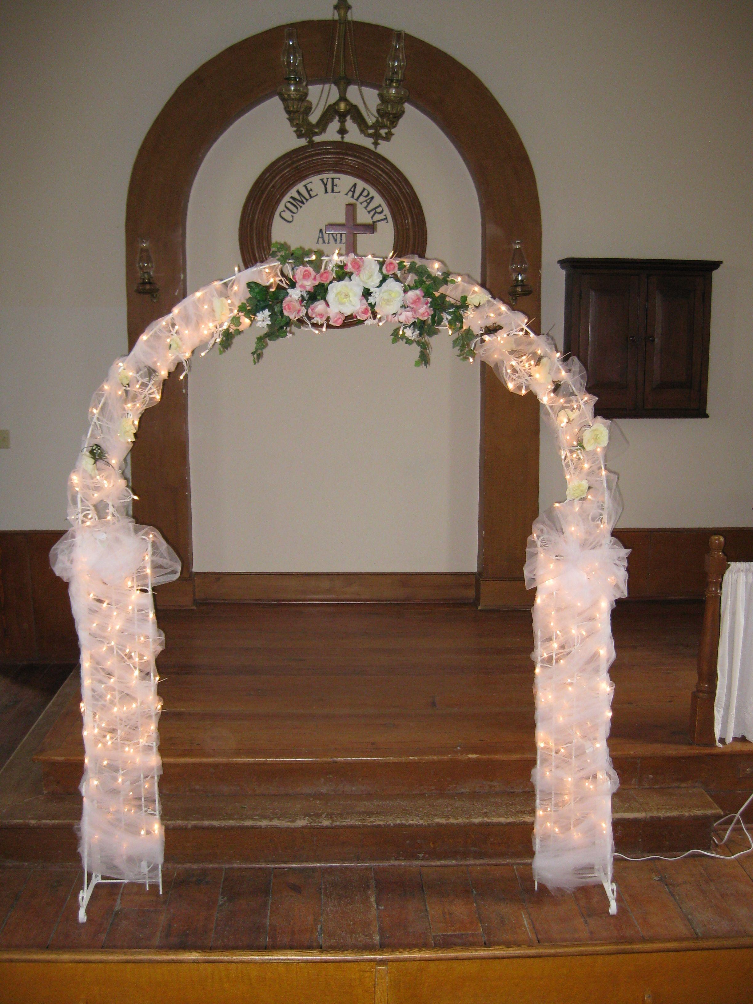 Markham Museum Chapel Google Search Wedding Decor Pinterest