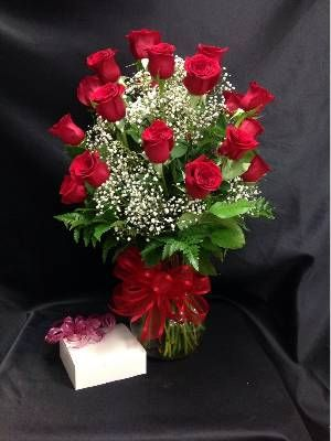 Thank you for your genuinely helpful customer service i ordered owlfies flowers and gifts rock springs wy mightylinksfo