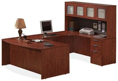 Office Source U Desk Desk Cheap Furniture Near Me Furniture
