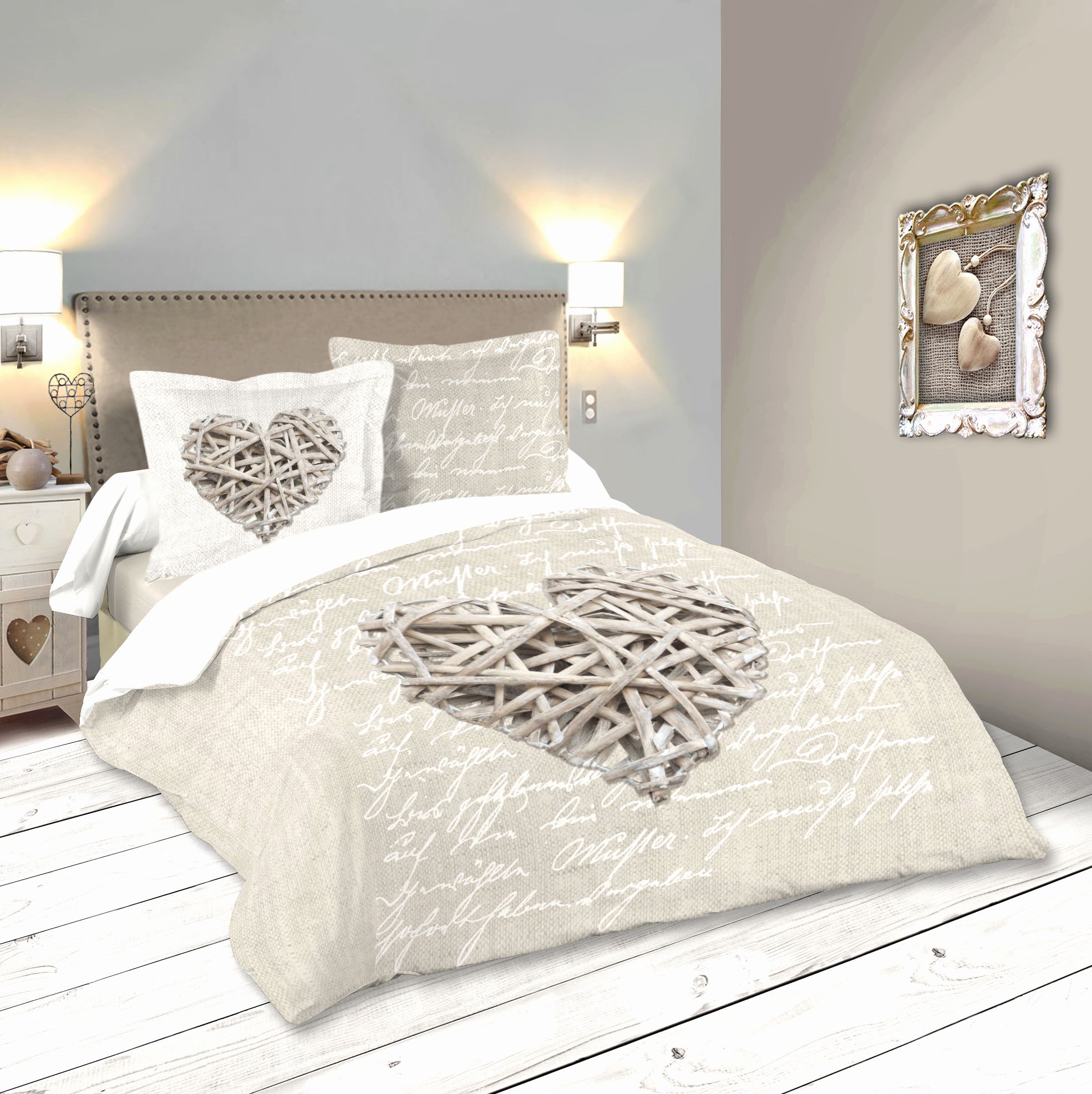 Housse De Couette 240x260 Alinea Housse De Couette 240x260 Alinea Qchardwareoverclock Idees De Decoration Creer Son Idees De Deco Home Decor Bed Fashion Room