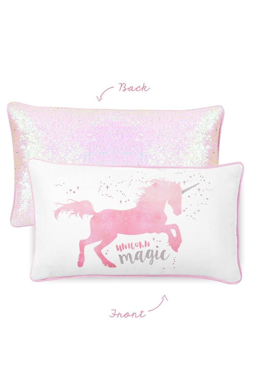 cute unicorn bedroom design mikki pinterest unicorn