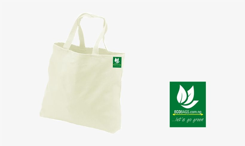 Download Eco Friendly Bags Eco Friendly Bag Logo Png Image For Free The 563x428 Transparent Png Image Is Popular And Please Bags Logo Eco Friendly Bags Bags