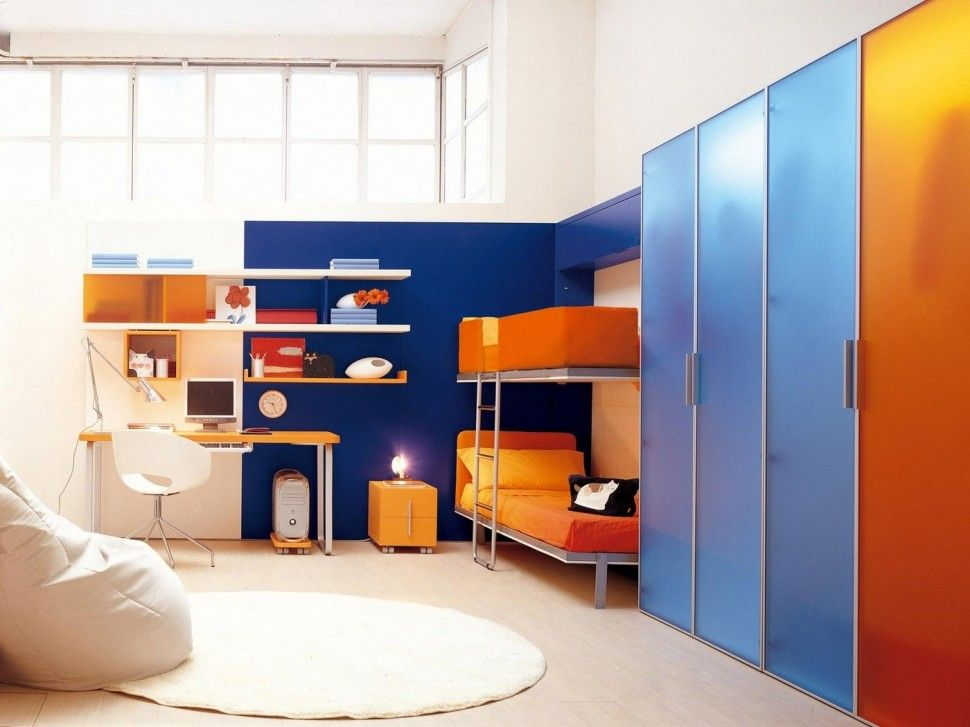 Room · kids roomsimple most inspiring transformable small space saving