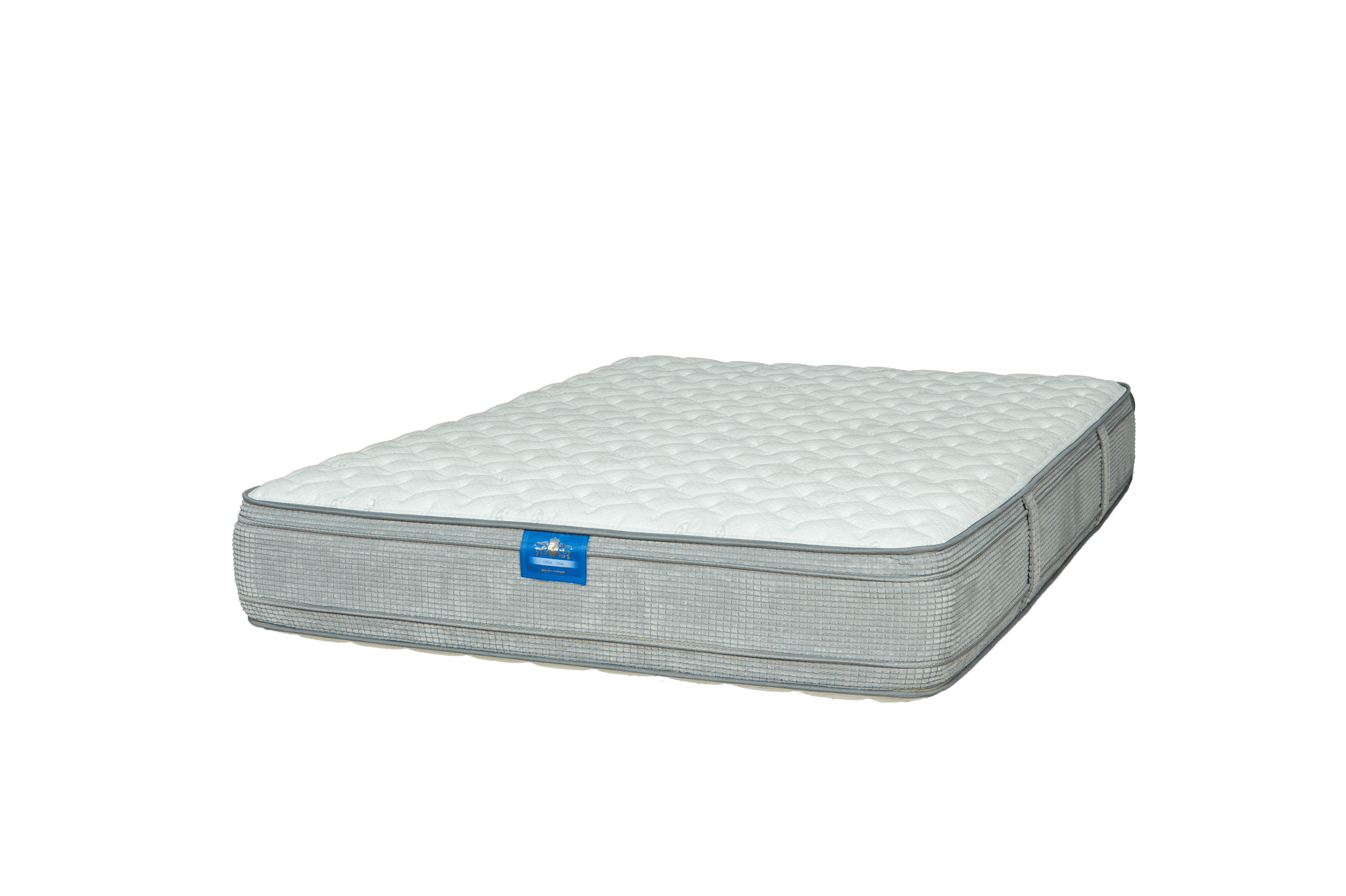 Pin by Brothers Bedding Mattress Fact on www