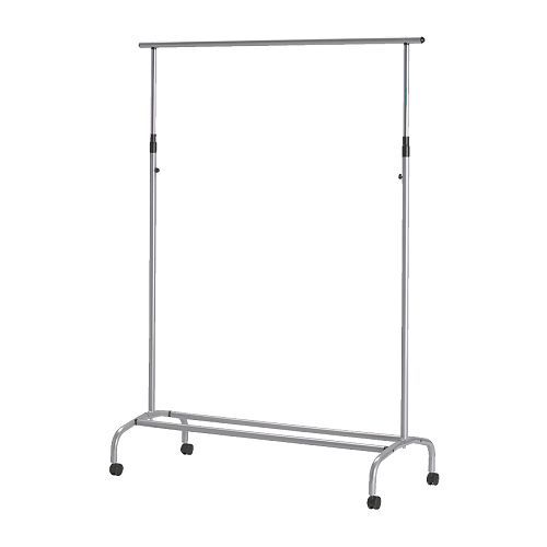 products ikea clothes rack modern