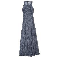 Womens Emma Dress | Womens Dresses & Rompers | Abercrombie.ca