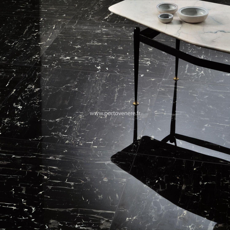 16 idees de carrelage aspect marbre