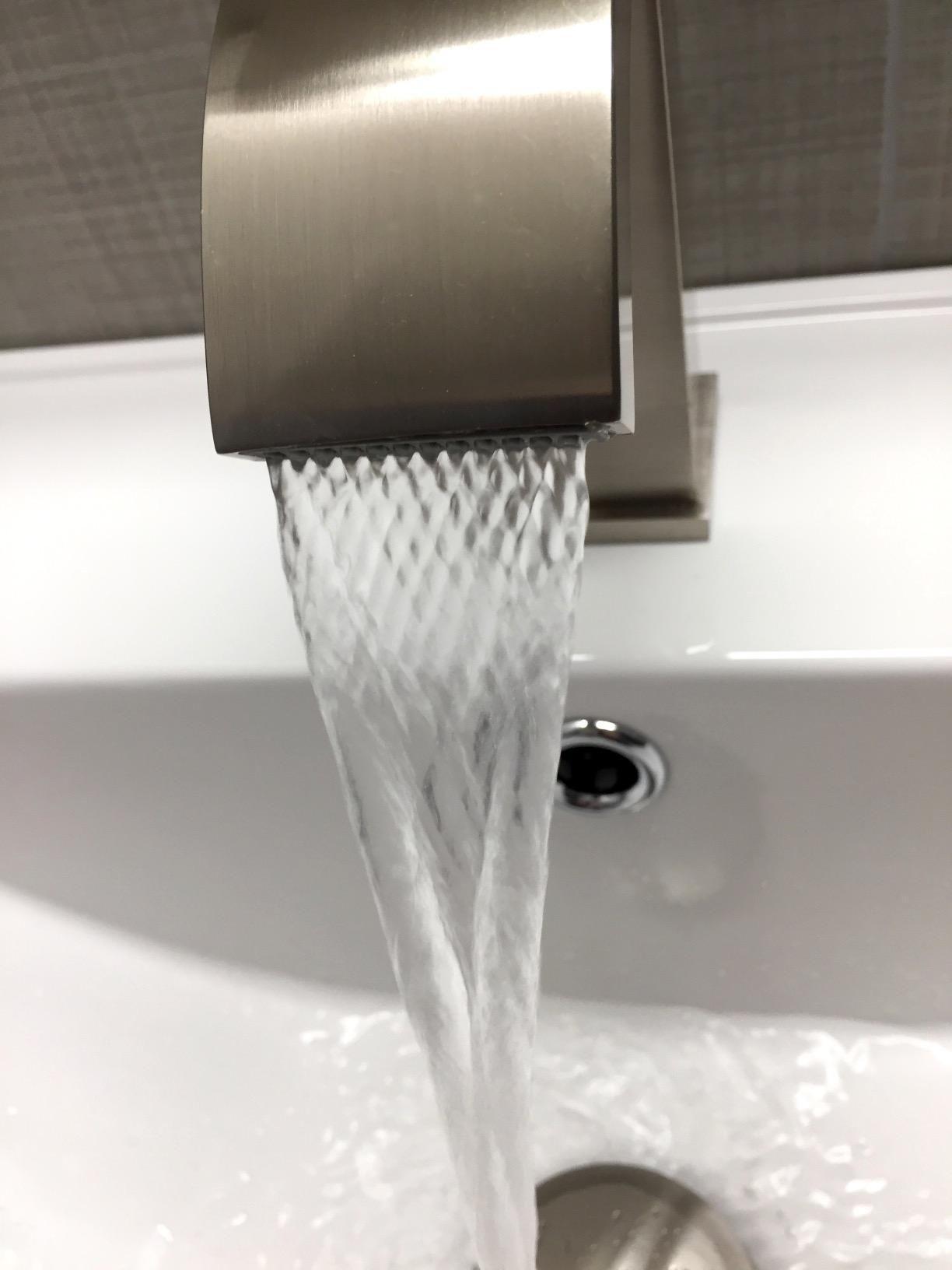 Best Bathroom Faucet Reviews In 2020 Best Bathroom Faucets
