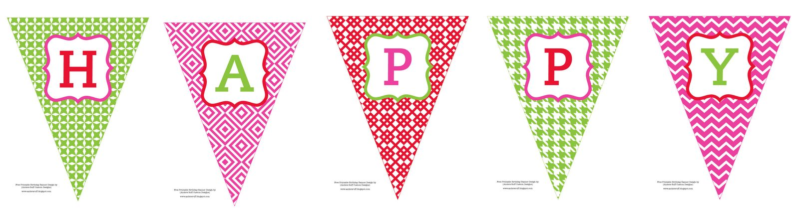 Free printable happy birthday banner templates httpvalery free printable happy birthday banner templates httpvalery novoselskyfree printable happy birthday banner templates 2221ml maxwellsz