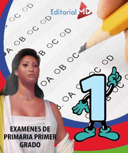 Examen De Preparacion Bimestre 3 Quinto Grado Sheet Music Person