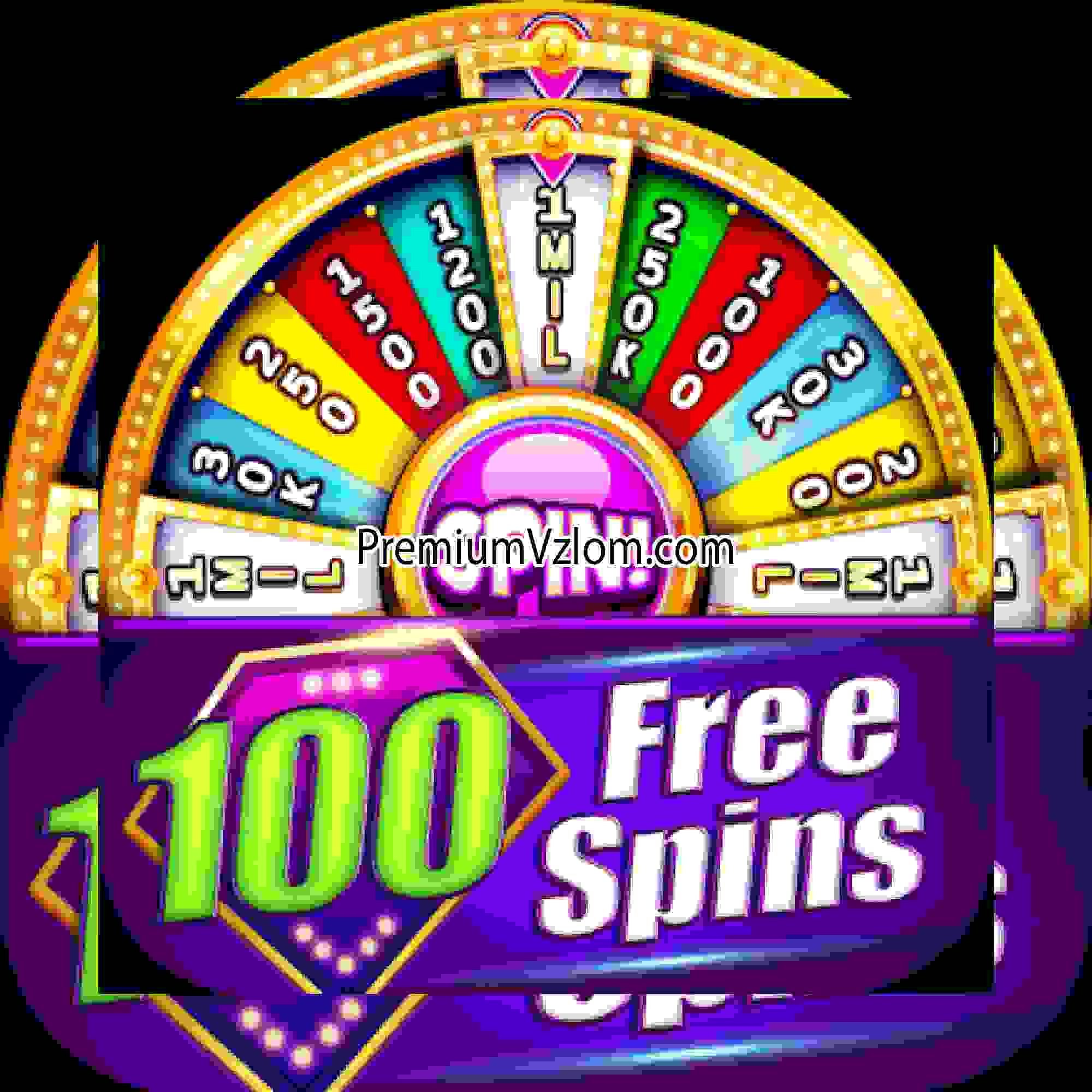 On the official sites, the best online casino, you can play slot machines for real money from different manufacturers of games such as NetEnt, Microgaming, Quickspin, Yggdrasil, Play'n GO, Nolimit City, Endorphina, Thunderkick and others with different mechanics of the game.
