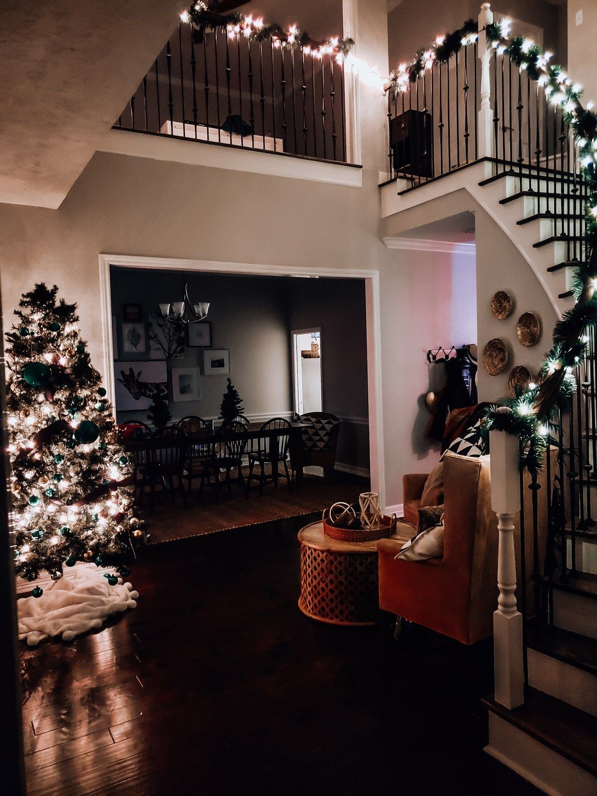 How To Create A Very Hygge Christmas In Your Home Hygge Hygge