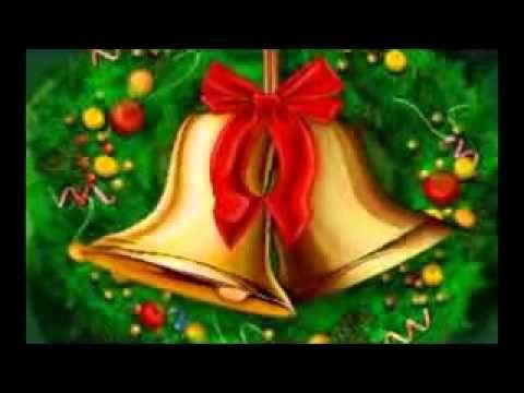 Letra de la cancion navidad en el corazon