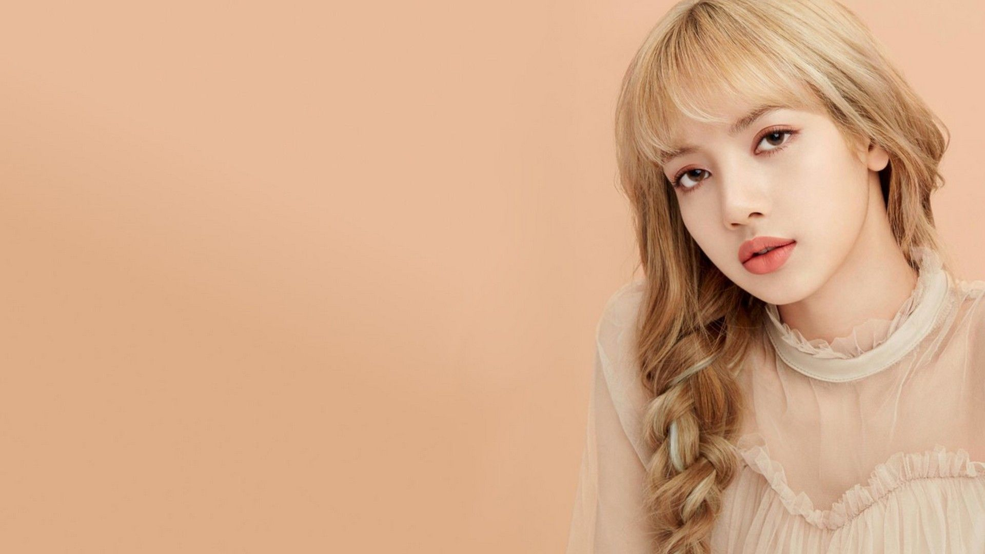 Lisa Blackpink Wallpaper Hd Best Wallpaper Hd Lisa Blackpink Wallpaper Pink Wallpaper Pc Hd Cute Wallpapers