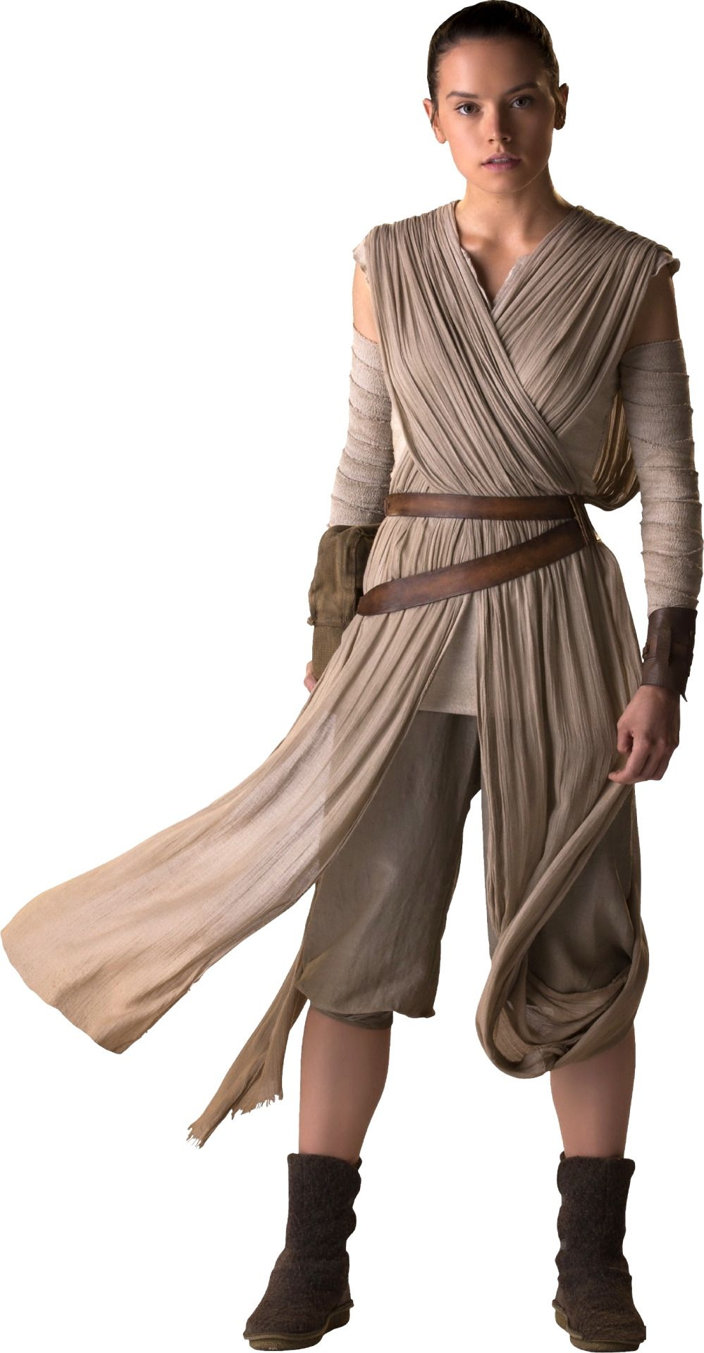 The Force Awakens Cosplay Luke Skywalker Costume Original Ver Outfits Star Wars