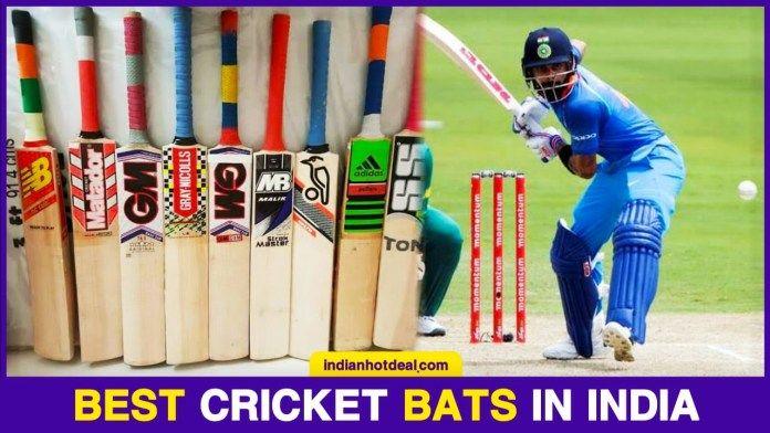 Top 10 Most Expensive Cricket Bats In India 2020 Latest Reviews Cricket Bat Bat Cricket