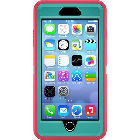 separation shoes 396af bac5a iPhone 6 Plus Case | Defender Series by OtterBox If they don't have ...