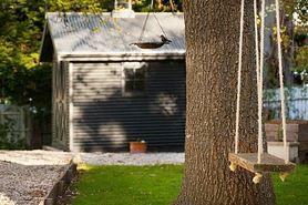 homeaway.com.au Daylesford,VICTORIA