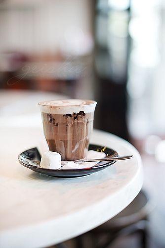 Kake Kafe...