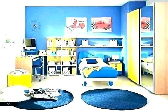 Bedroom Furniture Sets Ikea Childrens Bedroom Ikea Bedroom ...