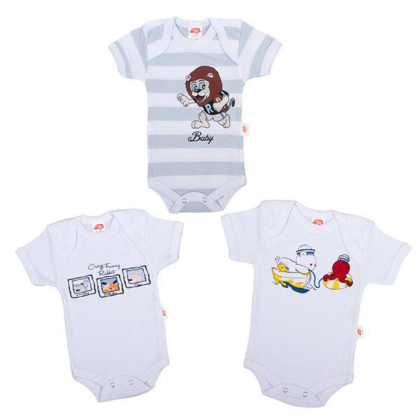 685aa4c88b1 Βρεφική Πικέ Κουβέρτα Κούνιας (bebe) MICKEY PRINCE της DISNEY / NEF-NEF |  μπεμπης | Snoopy, Fictional characters και Bebe