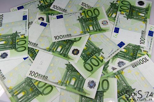 Forint Die Ungarische Wahrung Geldscheine Munzen Kurse